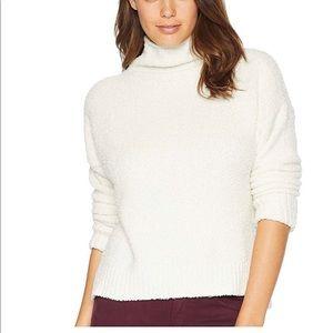 New! Ugg Sage Sweater Cream